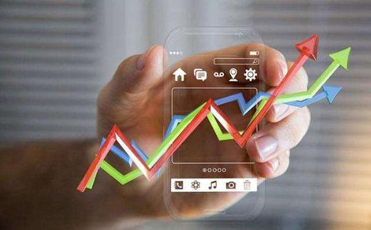 如何客观评估SEO服务价格?评估价值的6要素